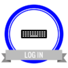 "Badge icon ""Computer Keyboard (1807)"" provided by Andrew Forrester, from The Noun Project under Creative Commons - Attribution (CC BY 3.0)"